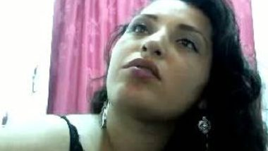 Savitha bhabi look-like call girl on cam