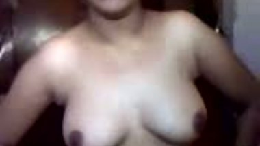 South indian Wife