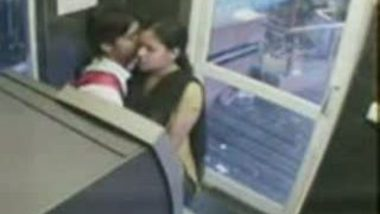 ATM security cam_2