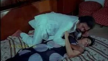Tamil Bedroom Homemade Sex