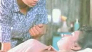 South Indian Filmi Sex Hard Scene