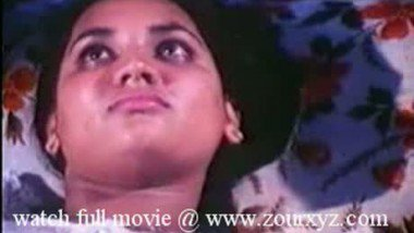 Mallu Actress Video Clip