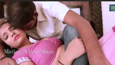 jija sali ka awaidh rishta hot shot film-movie
