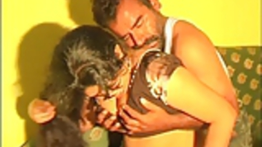 Mallu aunty love scandal 001