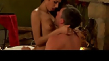 Tantra Erotic Massage Eight
