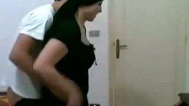 Indian college hostel teen sex mms
