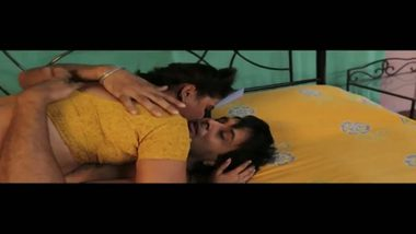 Indian bhabhi desi sex video with devar