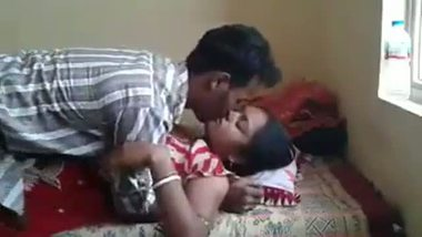 Desi sex videos village bhabhi with tenant