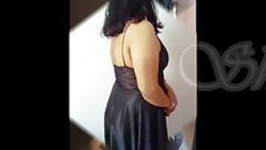 Amazing Desi Indian Celebrity Wife Shree
