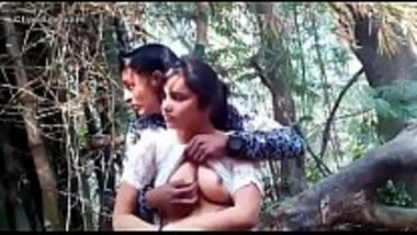 Naughty Telugu girl exposing her big breasts