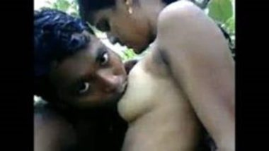 South Indian Girl Stripping And Enjoyed