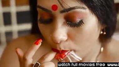 Indian milf get fuck infront of her husbend