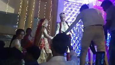 Nude indian mujra dancing girls