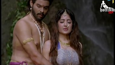 indian actor poonam kuar hot scene hot movies