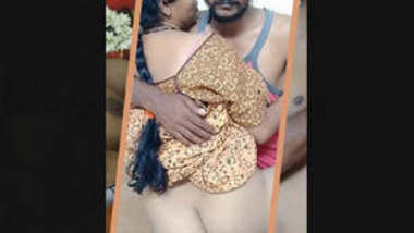 Telugu couple Fucking Update