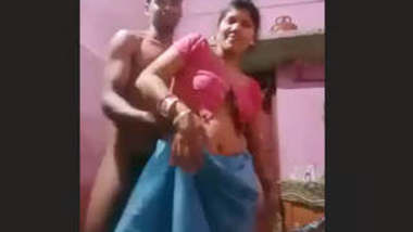 Village devar bhabhi hard fucking in many styles