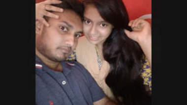Bangladeshi Girl Jhinuk Nude Pics And Videos Part 2