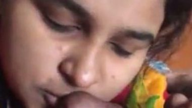 Indian Blowjob Xvideos