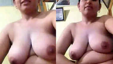 desi aunty video call no sound