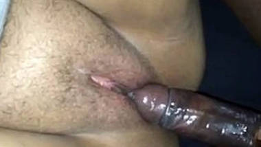sexy bhabhi fucked deeo by big dick hubby