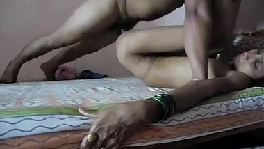 Marathi bhabhi devar ke hot fuck ki latest sexy picture
